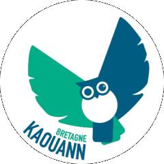 Agence Kaouann