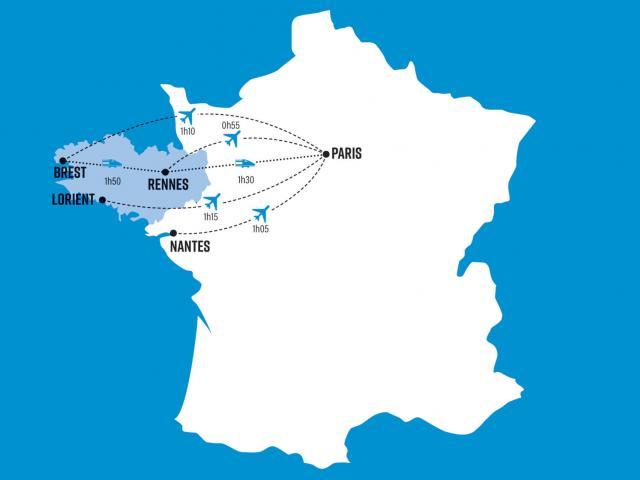 Carte France 1920x1262