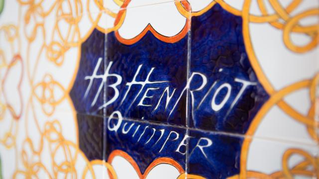 henriot-bourcier-simon.jpg